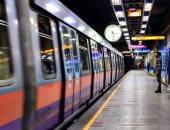 مترو الأنفاق يخصص خطا ساخنا للطوارئ والإبلاغ عن الأعطال خلال العيد