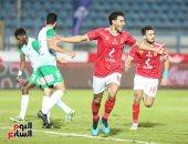 الأهلي وطلائع الجيش .. وقت إضافى فى نهائى كأس مصر حال التعادل
