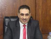عميد سياسة القاهرة: إعلان نتائج امتحانات طلاب الدراسات العليا بعد إجازة العيد