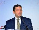 رئيس هيئة الاستثمار: استطعنا إتاحة الآلاف من فرص العمل أمام أبناء مصر