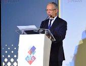 رئيس ايتيدا بقمة مصر الاقتصادية: نجحنا باجتياز اختبار كورونا بتطوير البنية التحتية