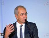 رئيس اقتصادية قناة السويس: حوافز جمركية لدعم توطين صناعة السيارات