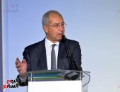 اقتصادية قناة السويس: نجاح المفاوضات مع روسيا لتوسيع المنطقة الصناعية