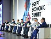 المصرية للاتصالات: نفذنا أكبر مشروع لتطوير الانترنت والتحول الرقمي قبل جائحة كورونا