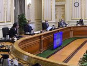 رئيس الوزراء: تكليفات من الرئيس بسرعة البدء فى تطوير القاهرة الإسلامية