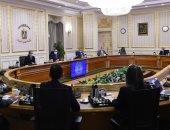 رئيس الوزراء يعقد اجتماعا لاستعراض مخططات وجهود تطوير القاهرة الإسلامية