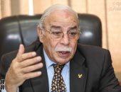 إدارة الزمالك تنفى استقالة لجنة الحكماء