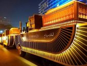 السياحة: 500 مراسل و200 قناة فضائية تنقل عملية نقل المومياوات الملكية