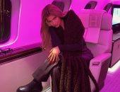 تتسع لـ10 مقاعد فقط.. كل ما تريد معرفته عن طائرة كايلى جينر