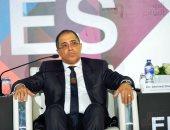 رئيس شركة تطوير مصر: تصدير العقار للخارج يدر مليارات الدولارات للاقتصاد المصرى