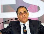 أحمد شلبى: مدن الجيل الرابع نقطة تحول حقيقة للقطاع العقاري المصري