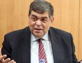 النائب أشرف حاتم: مجلس النواب عليه دور كبير فى مساندة الحكومة لمواجهة كورونا