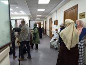 مستشفى الكنيسة الأسقفية بمنوف تعلن بدء تشغيل العيادات المسائية