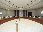 السودان: اللجنة الفنية لمجلس الأمن والدفاع تبحث تكوين القوة المشتركة