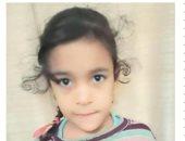 والد الطفلة شروق يشكر الرئيس على قرار علاج ابنته.. ويؤكد: الصحة تواصلت معى