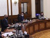 رئيس الوزراء يُتابع تنفيذ تكليفات الرئيس بالتوسع فى إنشاء الجامعات الأهلية
