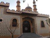 وزير الأوقاف ومحافظ أسيوط يفتتحان 3 مساجد بالمحافظة غدا