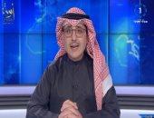 وزير الخارجية الكويتى: أطراف الأزمة الخليجية أكدوا حرصهم على الوصول لاتفاق نهائى