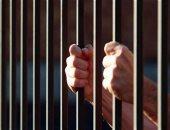 تجدبد حبس المتهم بذبح ابنته بقليوب لسوء سلوكها 15 يوما