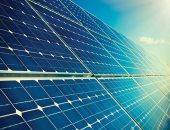 كل ما تريد معرفته عن مشروع نظم الخلايا الشمسية الفائز بجائزة معهد الطاقة البريطانى