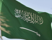 مكتب التمثيل العمالى بالرياض: السعودية تخفف من الإجراءات الاحترازية لكورونا