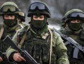 الجيش الروسى يقيم موقعين عسكريين في أرمينيا قرب حدود أذربيجان