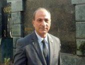 اعرف مصير مقعد النائب فوزى فتى بعد وفاته ومن يحل محله بالمجلس الجديد
