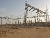 كهرباء جنوب القاهرة: نسب الفقد لا تتجاوز الـ28% حاليا