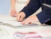 علماء الأزهر يحسمون الجدل: زواج التجربة المؤقت باطل وكل ما يترتب عليه زنا