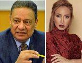 """""""الأعلى للإعلام"""" يعلن وقف برنامج ريهام سعيد.. وإيقاف أسامة كمال أسبوعين"""