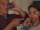 """عرض الفيلم الوثائقى """"عاش يا كابتن"""" فى الإسكندرية بعد غدٍ الجمعة"""