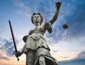 فتوى اليوم.. ما حكم عمل المرأة كوكيل للنيابة وتوليها القضاء؟