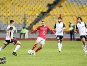 انتهاء أطول موسم فى تاريخ الكرة المصرية بعد 439 يوما