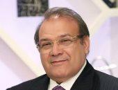 تفاصيل القبض على حسن راتب واتهامه بتمويل أعمال التنقيب عن الآثار.. فيديو