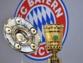 الاتحاد الألماني يعتمد مواعيد الموسم الجديد 2022/2021