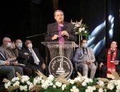 الكنيسة الإنجيلية تقرر تعليق العبادات حتى 20 فبراير المقبل بسبب كورونا