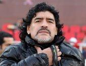 صديق مارادونا: دييجو تعرض للنصب ببوليفيا وعرضوا عليه لعب مباراة مقابل ممنوعات