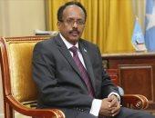 الحكومة الصومالية تطالب المنظمات الدولية فى مقديشو باستخدام البنوك الوطنية