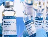 """أخبار مصر.. الصحة تعلن الانتهاء من إنتاج 15 مليون جرعة من """"سينوفاك"""""""