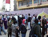 بعثة الجامعة العربية: التنوع بانتخابات مجلس النواب يضفى حيوية على البرلمان