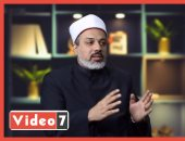 أمين الفتوي بدار الإفتاء: لايفرض علي المرأة الإنفاق في بيت الزوجية ولا العمل بالإكراه