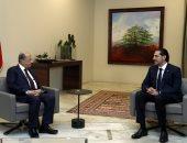 الرئاسة اللبنانية: الحريرى يحاول فرض أعراف حكومية جديدة خارجة عن الدستور