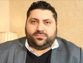 برلمانى ليبى: عقد جلسة رسمية بمدينة غدامس انقلاب على الدستور المؤقت