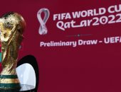 كأس العالم 2022 يفرض مواعيد جديدة فى دوري أبطال أوروبا