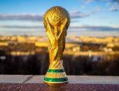 محكمة سويسرية ترفض طعن روسيا على إيقاف أولمبى لكنها تقلص العقوبة