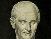شيشرون فيلسوف حير المؤرخين.. انتهازى أم مثقف؟