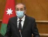 الأردن يدعو لإخلاء منطقة الشرق الأوسط من أسلحة الدمار الشامل