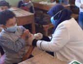 كل ما تريد معرفته عن تطعيم الالتهاب السحائى بمناسبة حملة التطعيم بالمدارس