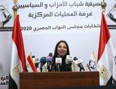 تنسيقية شباب الأحزاب والسياسيين تجوب محافظات مصر لتكريم أبناء الشهداء
