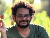 """المخرج إسلام العزازى: فيلم """"عنها"""" رحلة روحية من جانب إنسانى"""
